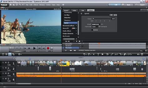 Gopro Editing Software  How I Edit My Gopro Videos A