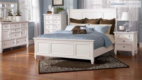 Prentice Bedroom Furniture From Millennium By Ashley