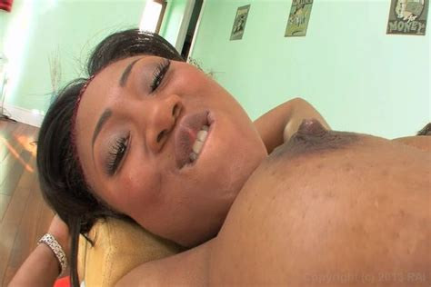 Black Anal Beauties 2011 Videos On Demand Adult Dvd Empire