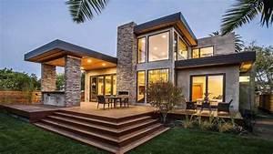 House Style Palettenkissen : modern house styles pictures youtube ~ Articles-book.com Haus und Dekorationen