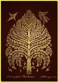 Bodhi Tree Tattoo images  buddhist symbols  pinterest bodhi 236 x 331 · jpeg