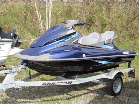 Craigslist Boats Waco by Waco Boats Craigslist Autos Post