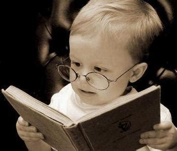 Does Reading Out Loud Cause You To Remember Things Better?  Brainscape Blog