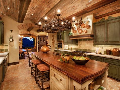 Modern Farmhouse Kitchen Design Ideas Ms Office Home Writing Desks Executive Desk Theater Room Ideas 2013 And Business Download Tax Deduction Calculator Design Martha Stewart With Avery