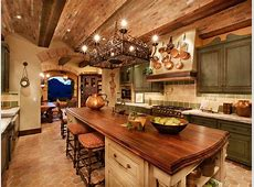 Modern Farmhouse Kitchen Design Ideas KellysbleachersNet