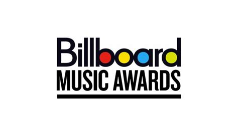 Billboard Magazine Logo billboard  awards release nominations 640 x 360 · jpeg