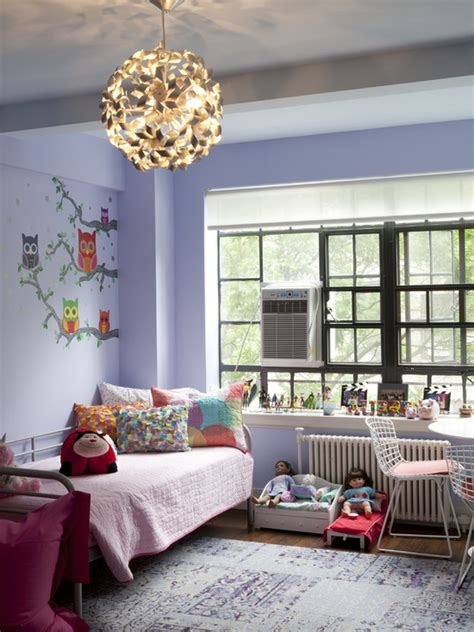 Popular Colors by Popular Purple Paint Colors For Your Bedroom Interiors