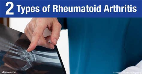 best treatment for rheumatoid arthritis best 25 rheumatoid arthritis treatment ideas on