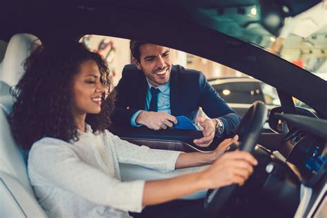 Buying A by Ask These Questions Before Buying A Car