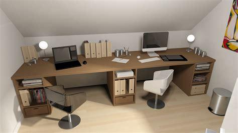 agencement de bureau agencement bureaux meilleures images d 39 inspiration pour