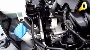 2011 Hyundai Sonata Test Drive