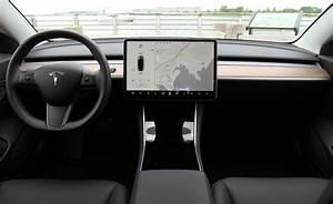 Short Report: 2018 Tesla Model 3 Review - NY Daily News