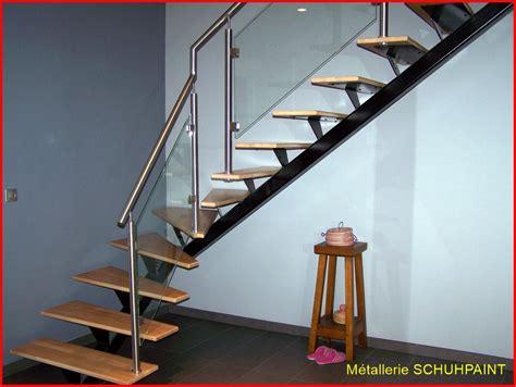 devis escalier en ligne escalier bois en ligne devis