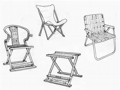Chairs Sit Down History Chair Better Folding