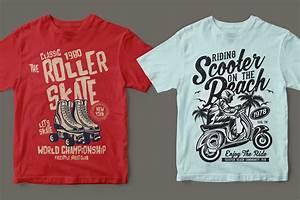 T Shirt Design Buy Custom Shirt