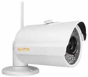 überwachungskamera Außen Wlan : le hd le201 berwachungskamera ip lan wlan au en bei reichelt elektronik ~ Frokenaadalensverden.com Haus und Dekorationen