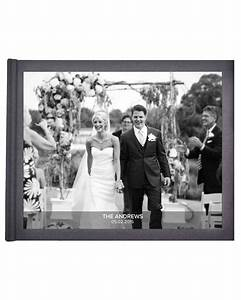 the best wedding photo albums for every budget martha With best wedding photo album website