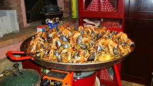 livraison plats cuisin駸 livraison de plats cuisinés à domicile hyères