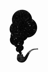 transparent smoke | Tumblr