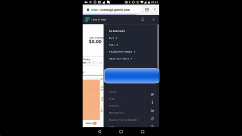 Bitcoin usually takes around 1 hour to clear on coinbase bitcoin transaction id. Bitcoin Carding Method How To Cancel A Transaction On Coinbase - FullQuick