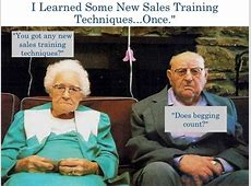 51 best Sales Training images on Pinterest Inbound marketing, 2nd hand cars and Antique