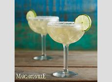 National Margarita Day Celebration Margaritaville