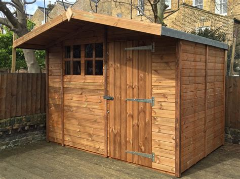 Ipswich Sheds ipswich garden sheds sheds in ipswich wooden sheds