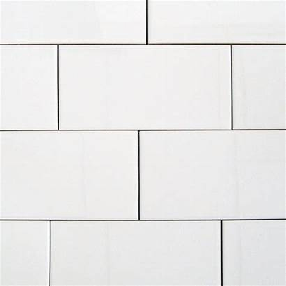 Tile Wall Gloss Tiles Bathroom 40cm Bunnings