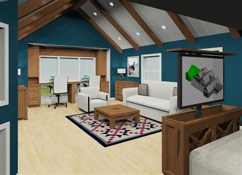 why not stay ideas on building a master bedroom suite