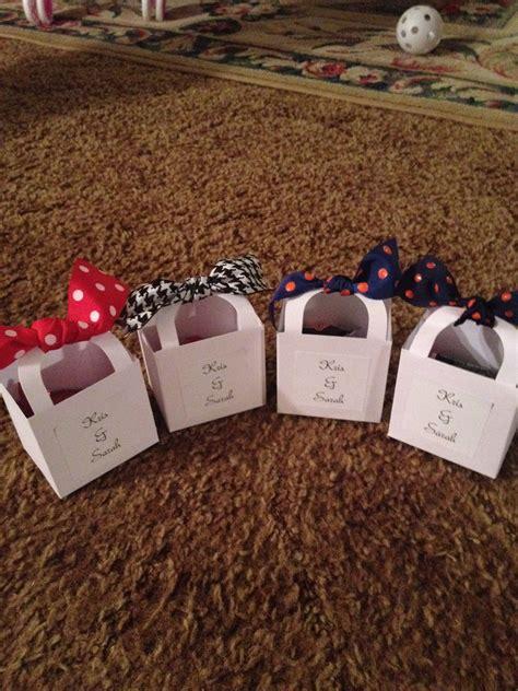 dollar tree favor boxes diy wedding favors cheap wedding gift favors bottle opener favors