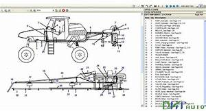 G35 Coupe Parts Diagram Electrical