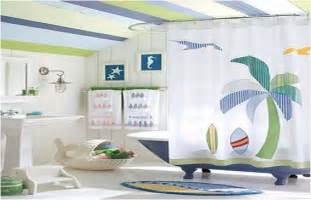 bathroom ideas for boys and bathroom ideas for boys room design ideas