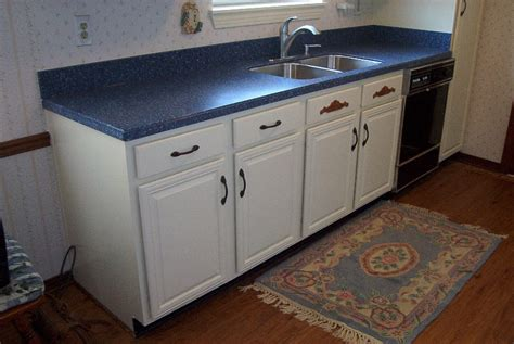 reface laminate kitchen cabinets