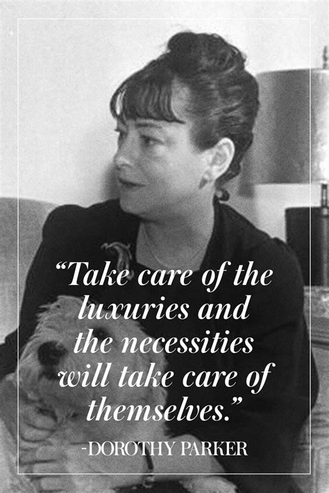 famous dorothy parker quotes quotesgram