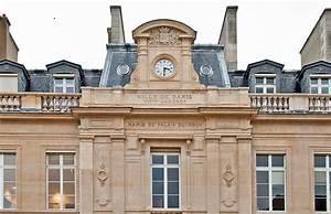 Mairie De Paris Formation : mairie du 7e arrondissement de paris mairie du 7e ~ Maxctalentgroup.com Avis de Voitures