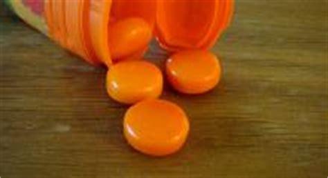 medikamente gegen erhöhte harnsäure
