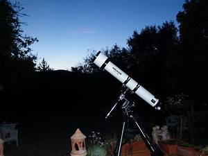 Related Keywords & Suggestions for indians astronomy devices