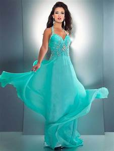 67 best images about aquamarine on pinterest my With aquamarine wedding dress