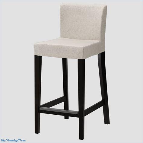 conforama chaise de bar chaises de bar conforama tabouret de bar centrakor le
