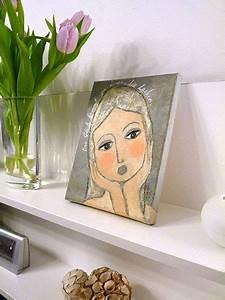 Emotionale Bilder Mit Sprüchen : bilder mit spr chen als geschenkidee f r taufe hochzeit geburtstag ~ Eleganceandgraceweddings.com Haus und Dekorationen