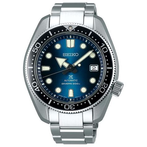 seiko prospex great blue hole spbj sbdc