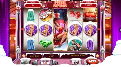 Jackpotjoy Slots For Android  Free Download