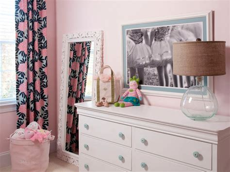 Navy And Pink Bedroom by Pink And Navy Blue S Bedroom Transitional S
