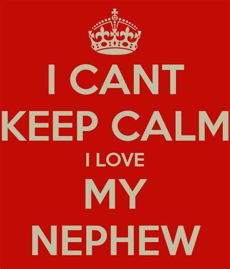 Nephew Quotes Proud Of Nephew Quotes Quotesgram