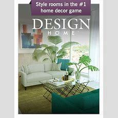 """Design Home Game Cheats, Hack, Guide & Tips """"free"""