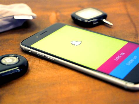 how to snapchat iphone how to access and use memories in snapchat for iphone and