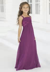 whiteazalea junior dresses purple junior bridesmaid dresses make your wedding - Junior Bridesmaid Dresses