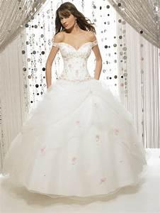 huge ball gown wedding dresscherry marry cherry marry With ball gown wedding dress