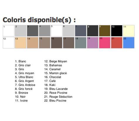 carrelage multicolore cuisine joints choix de couleur salle de bain jointure