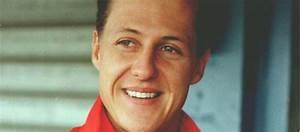 Michael Schumacher Aujourd Hui : michael schumacher sa manager sort du silence et s 39 exprime sur son tat de sant ~ Maxctalentgroup.com Avis de Voitures